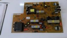 312242332646,LIPS250PS01,24941,PHILPS 42PFL5603D POWER BOARD BESLEME