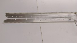 3660L-0353A81,3660L-0352A81,LG LE5300 LED BAR TAKIMI, PANEL LC420EUH