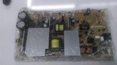 TNPA3912,PANASONIC HT-37PV60EH POWER BOARD, BESLEME