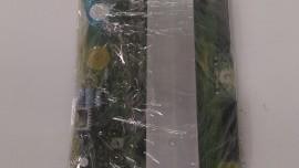 TNPA3815,Z-SUZ, HT-37PV60EH PANASONIC KART