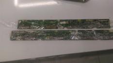 TNPA3803,PANASONIC HT-37PV60EH BUFER KARD