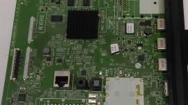 EAX65610905,LG 32LF580 ANA KART MAIN,EBT63995303