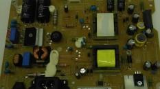 EAX65628501,LG 32LF580 POWER BOARD  BESLEME