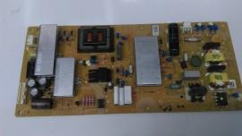 DPS-101EPA,DPS-119DP,ARÇELİK A40LW5533 POWER BOARD BESLEME
