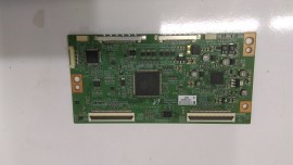 3DRMB4CLV0.3. LTA320HJ02 T.CON BOARD