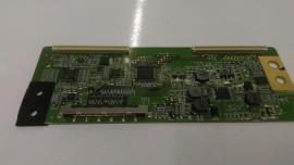 HV430FHB-N10,PHILPS 43PFS4132 TCON BOARD PANEL.LVP430VFHBAQX2X