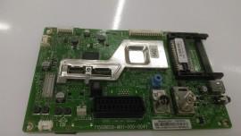 175G8659-M01-000-04Y,PHILPS PFS 4132 ANA KART MAIN BOARD PANEL.LVP430VFHBAQX2X