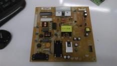 TPV715G8732-P01-000-002,PHILPS 43PFS4132,POWER BOARD PANEL.LVP430VFHBAQX2X