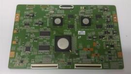 2010-R240S-MB4-0.5,SAMSUNG LE40C750R2 ,UE4OC70000LTF400HQ01 TCON