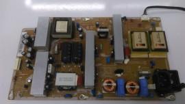 BN44-00340A,LC40C750R2, POWER BOARD BESLEME