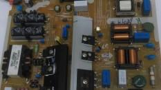 BN94-10712A,UE50KU7000,POWER BOARD BESLEME PANE CY-G050HGNV5