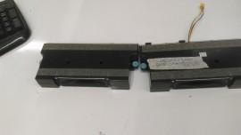 BN96-35007A,UE50KU7000 HOPARLÖR TAKIM