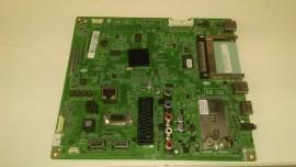 EAX64317403 LG 42LM615 ANA KART MAIN.EBT62058354